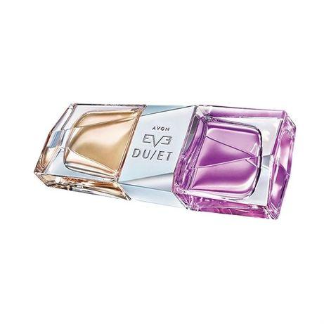 Parfum Avon Eve Duet Sibiu