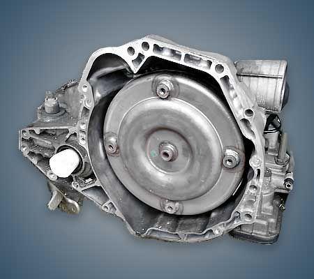 Тойота мотор 1ZZ, 1MZ, 2VZ. 3VZ, Митсубиши 4G63, 4G64, 6A12, 4G18
