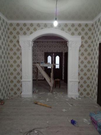 Делаем ремонт квартир