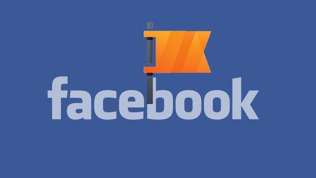 Infiintare si administrare pagina afacere FACEBOOK