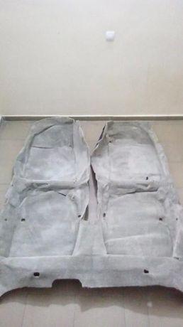 Продам Ковер салона (пол) TOYOTA CAMRY GRACIA SXV20 седан / универсал