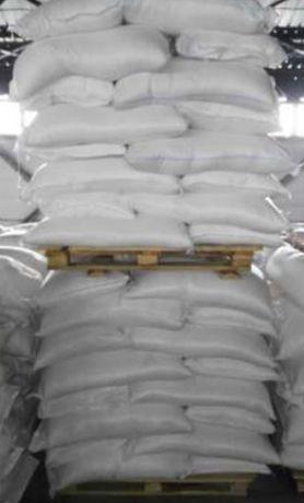 Продаю сахар урожай 2020 чистый светлый оптом