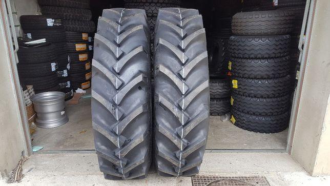 Cauciucuri noi 13.6-36 pentru tractor spate sunt marca ozka 8PR