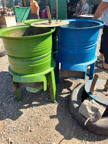 Драбилка 220 вольт 3000 об мин драбилка сена