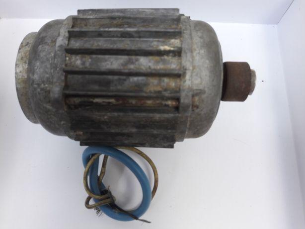 Motor 380 v