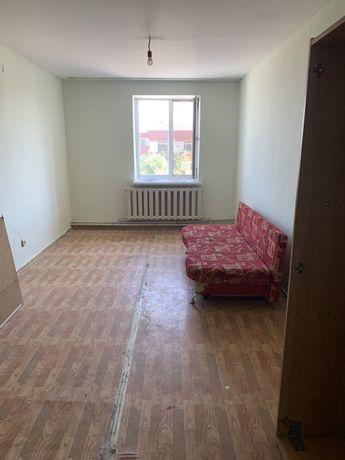 Комната в общежитие за 40 тыс