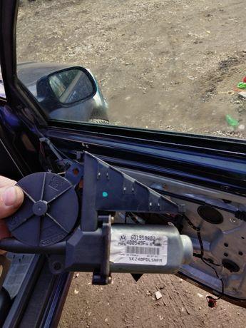 Motoraș geam electric fabia 1