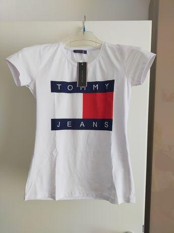 Tricou de damă de calitate