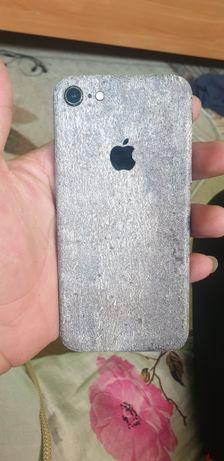 iPhone 7 128gb gg