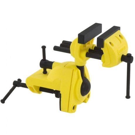 Менгеме подвижно STANLEY 1-83-069 70 мм