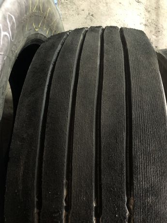 Ремонт грузовых шин Востановление колес  Ремонт тормозного пятна