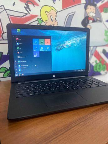 продается ноутбук HP AMD
