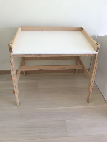 Стол - парта детский IKEA