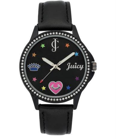 Дамски часовник Juicy Couture