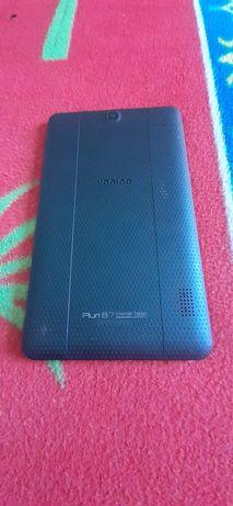 Vonino Pluri B7  tableta