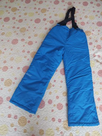 Vând Pantalon Ski