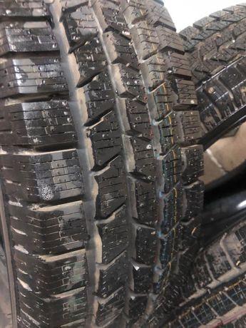 Шины Pirelli 215 65 R16