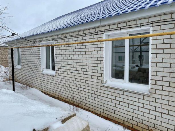 Продажа нового уютного дома