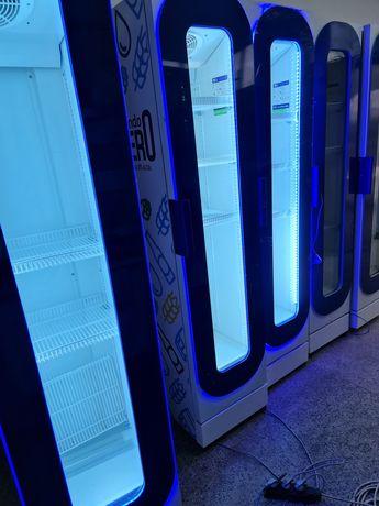 Хладилни витрини2019г италия,850лв за 1бр,130бр налични