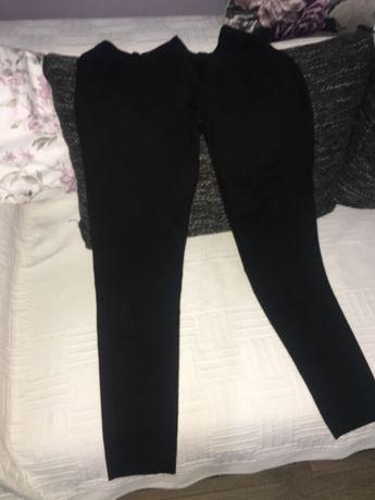 Pantaloni de stofa vero moda mas xs-s