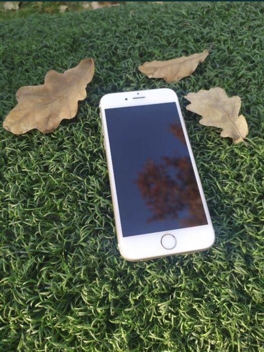 Айфон 6с 32гб/iPhone 6s 32gb Шымкент - изображение 1