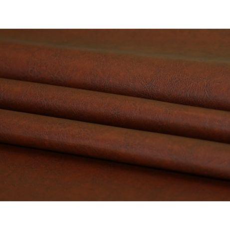 Изкуствена кожа / еко кожа за тапициране на мебели