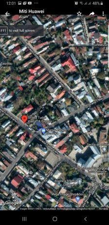 Case de vanzare in orasul Giurgiu