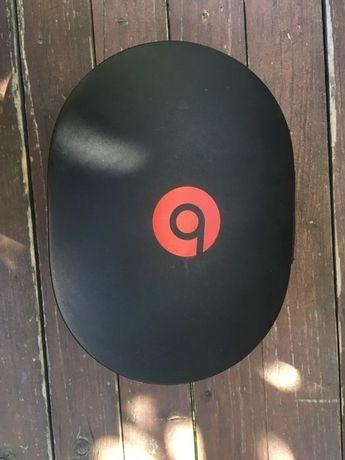 Căști Beats B0500 cu Bluetooth