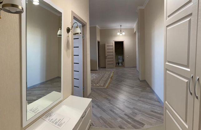 3-х комнатная Квартира в новостройке в центре‼️‼️‼️