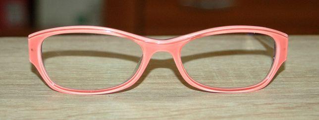 Rama ochelari Tous VTO711 COL0988 d 140 - originali