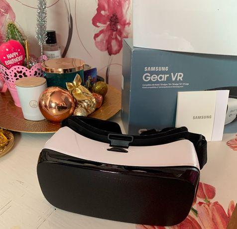 Виртуална реалност - очила