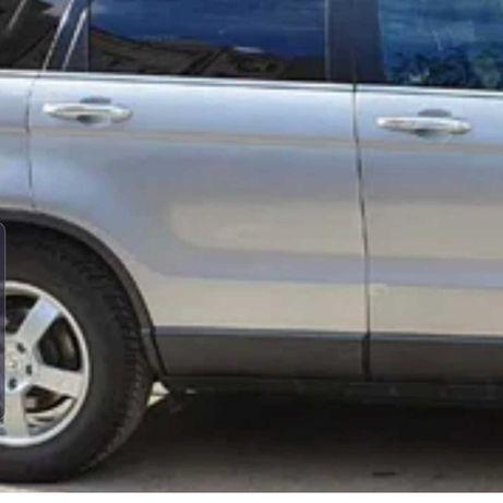 Вътрешни и външни дръжки за Honda CRV Accord Civic Jazz