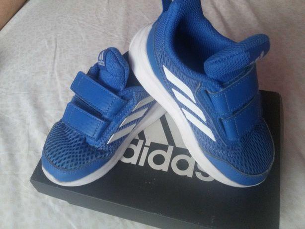 Pantof sport ADIDAS