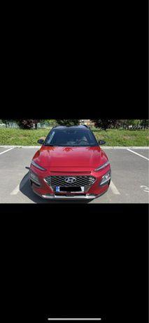 De vanzare Hyundai Kona