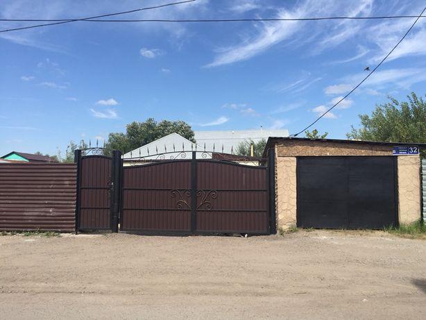 Продам дом район «Агрогородок»