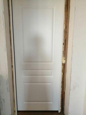 Продам дверь Не подошёл размер