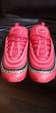 Adidasi Nike unisex