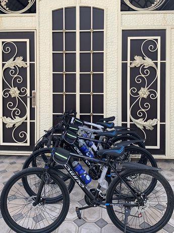 QUNYO Велосипед! Гарaнтия Низкой Цены! Велосипед ОТЛИЧНО ХИИТ 2021