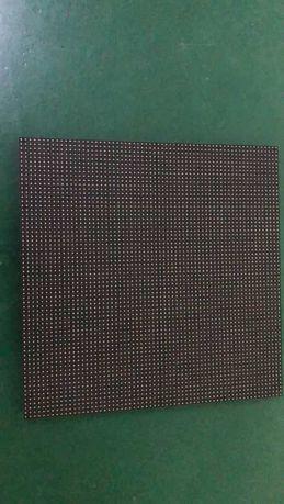 Лэд экран, светодиодный экран, led экран,Р4 модуль для led экрана