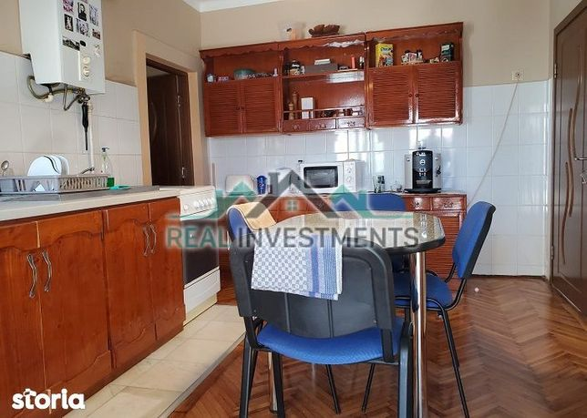 Vand casa 5 camere zona Aradul Nou - ID : RH-28941-property