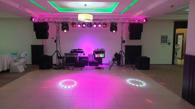 DJ nunta, botez, cununie, onomastica, party