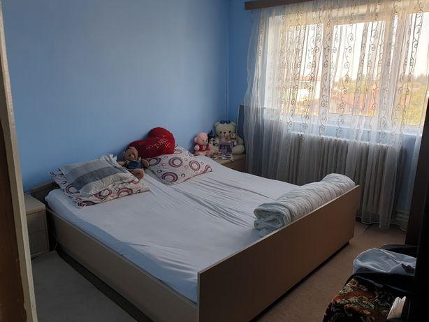 Apartament cu 3 camere Buftea Centru