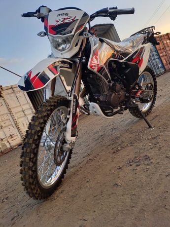 Мотоцикл XINGUIZUN эндуро Z2 Оптом и розницу . Рассрочка есть!!!