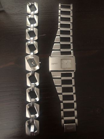 Дамски часовници Esprit