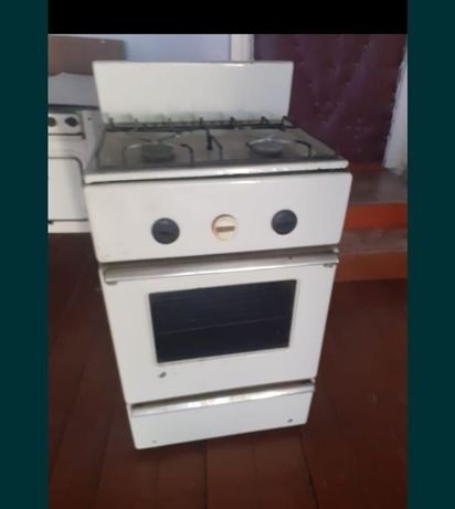 Газ плита продаётся
