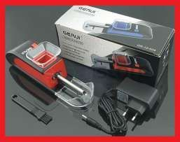 Aparat de facut tigari / Injector tutun - Gerui GR-12-002