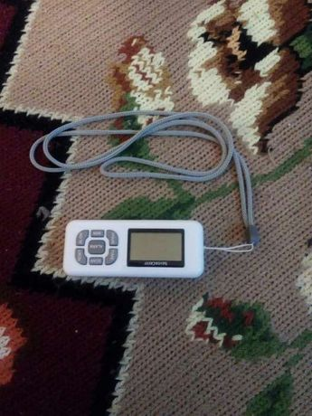 radiouri mici de pus în buzunar comode și practice