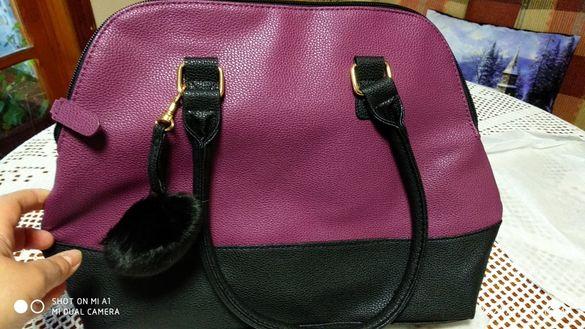 Дамска чанта!