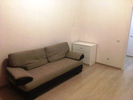 Сдам квартиру на Омарова, без риелторов
