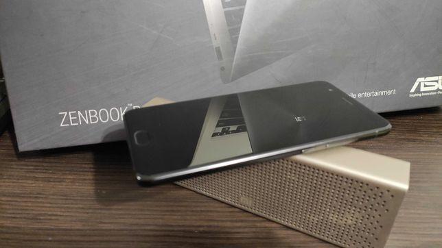Xiaomi Mi Note 3. 6/64GB